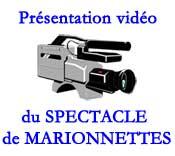 presentationvideo.jpg